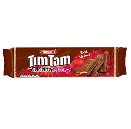arnotts-tim-tam-chocolate-biscuits-made-in-australia-red-velvet-by-arnotts