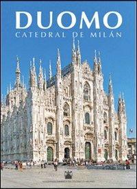 Duomo catedral de Milàn