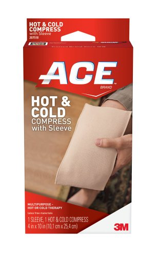 Ace-Knitted-ColdHot-Compress-Reusable