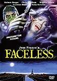 Faceless - Les Prédateurs de la nuit (uncut)