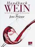 Handbuch Wein