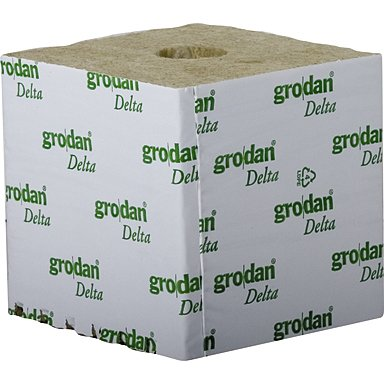 grodan-hugo-rockwool-growing-cubes