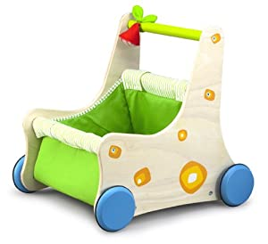 Wonderworld Jolly Walker (Discontinued by Manufacturer)
