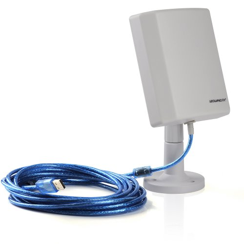 Amplificateur-WIFIVicTsing-Booster-Antenne-WiFi--Longue-Distance-sans-fil-Amplificateur-des-Signaux-Hot-Spots