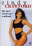 Cindy Crawford - The Next Challenge(German)