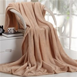 Blanket Of Night front-1037530