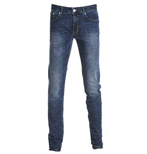 Jeans PT05 Colore: No Color Taglia: 37