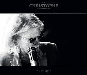 Intime - Edition Deluxe inclus 5 bonus