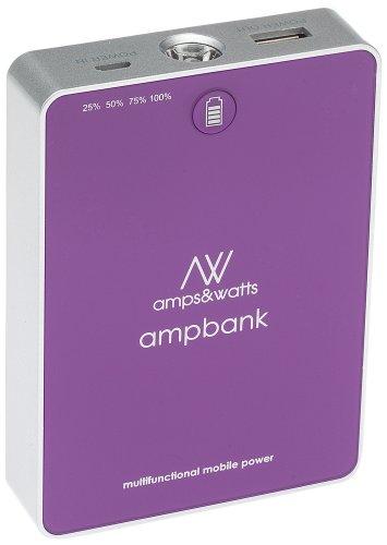amps&watts-5500mAh-Power-Bank