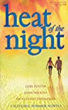 Heat of the Night (0263836223) by Foster, Lori