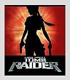 echange, troc Lara Croft Tomb Raider Angel Of Darkness P [ Playstation 2 ] [Import anglais]