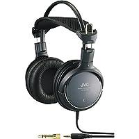 JVC HARX700 Geschlossener Stereokopfh�rer