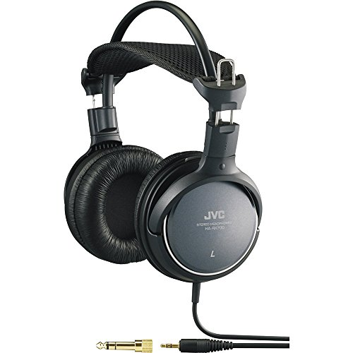 jvc-harx700-geschlossener-stereokopfhorer
