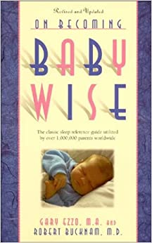 BECOMING BABYWISE ON