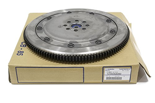 Subaru 12342AA090 Flywheel Assembly (Subaru Legacy Flywheel compare prices)