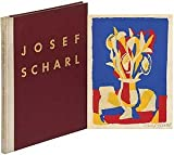 img - for Josef Scharl book / textbook / text book