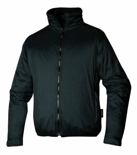 Keela Belay Advance Jacket Black L