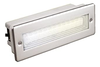 lampenlux led einbaustrahler aussen lampe garten leuchte. Black Bedroom Furniture Sets. Home Design Ideas