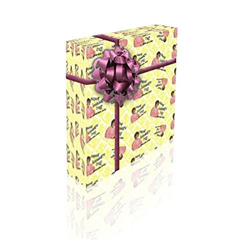 mrs-browns-boys-personalised-christmas-gift-wrap-with-2-tags-add-a-name