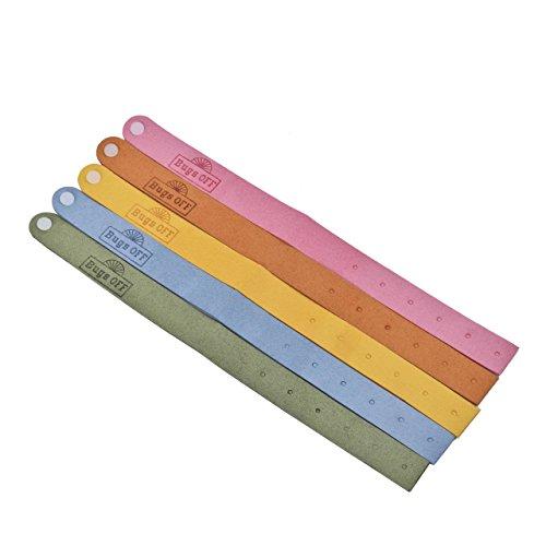eyourlife-6-pezzi-bracciali-antizanzare-braccialetti-anti-insetti-repellente-insetti-polso-caviglia-