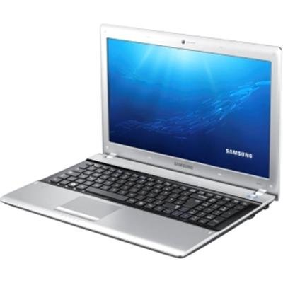 Samsung NP-RV515-A02US 15.6-Inch Laptop