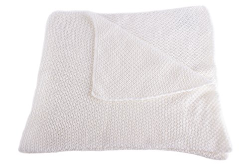 unisex-super-soft-100-cashmere-baby-blanket-white-made-in-scotland-by-love-cashmere