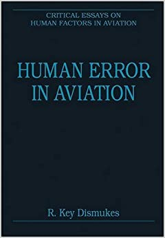 critical essays on human factors in aviation List of topics for a critical essay on social issues custom-essaysorg custom essay writing service human factor in aviation building essay the influence of the human factor on the potential airline accidents.