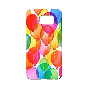 G-STAR Designer 3D Printed Back case cover for Samsung Galaxy S7 - G2519
