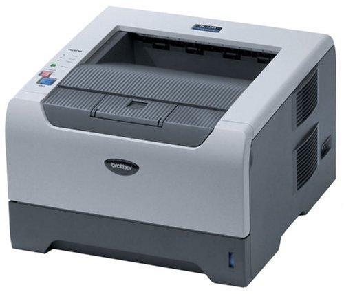 Brother HL5240 High Performance Laser Printer