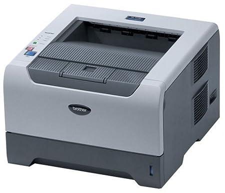 Brother HL-5240 Imprimante Laser Monochrome