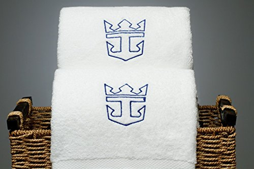 royal-bath-towel-set