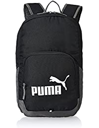 puma bags for college