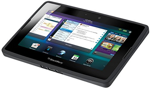forschung-in-motion-blickdichte-silikon-skin-fur-blackberry-playbook-tablet-acc-39313-301