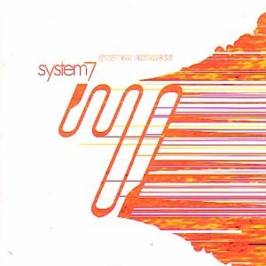 system-express-by-system-7