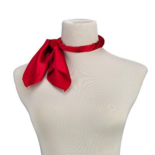 weihnachtsgeschenke-damen-square-tuch-faux-seide-halstuch-square-hals-tuch-einfarbig-bandana-schal