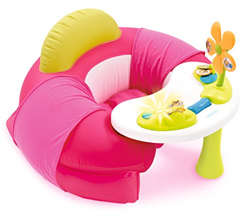smoby-toys-7-110211-cotoons-cosy-seat-rose