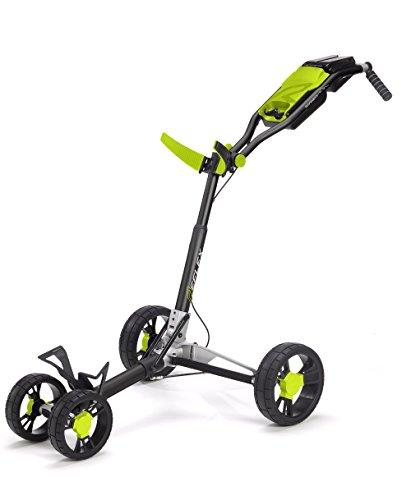 Sun-Mountain-Golf-Reflex-PushPull-Cart