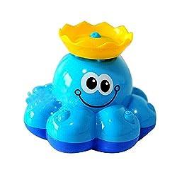 Warnung: Wenn Sie das Spielzeug mit Wasser verwenden, Bitte ziehen Sie die Schraube der Batterie-Teil. Hinweis: setzen Sie bitte den Akku heraus, wenn Sie aufhören zu spielen.