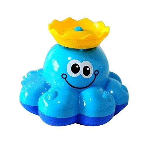 juguete-de-bano-banera-ducha-pulpo-aspersor-de-giratorio-gran-regalo-para-los-bebes-ninos-y-ninas