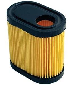 Oregon 30-031 Paper Air Filter Tecumseh 36905