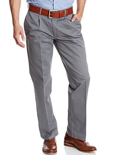 Dockers Pantalón D2 All Purpose – Regular