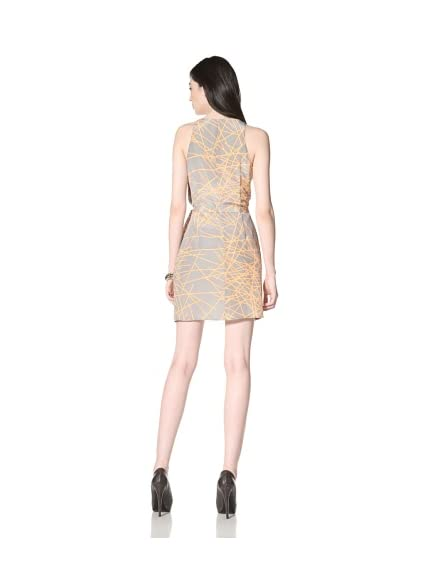 Hunter Dixon Women's Virginia Dress