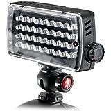 Manfrotto LED-Light ML360HP Midi Plus