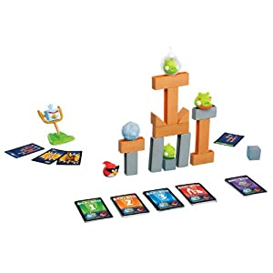 amazoncom angry birds birds in space game toys u0026amp games birds games 300x300