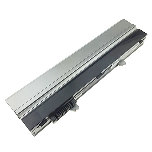 Tomkity 5200mAh Batteria per Dell Latitude E4300 Latitude E4310