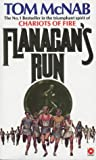 Flanagan's Run (Coronet Books) (0340328029) by McNab, Tom