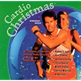 Cardio Christmas Workout Music