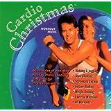 Cardio Christmas Workout Music