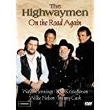 On the Road Again [DVD] [Region 1] [US Import] [NTSC]by Highwaymen