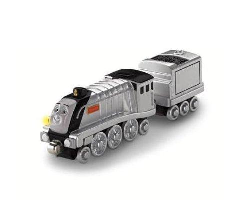 Thomas the Train: Take-n-Play Talking Spencer